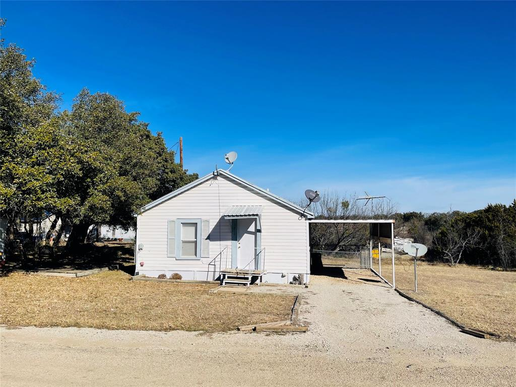 6814 County Road 499  Brownwood, Texas 76801 - Acquisto Real Estate best plano realtor mike Shepherd home owners association expert