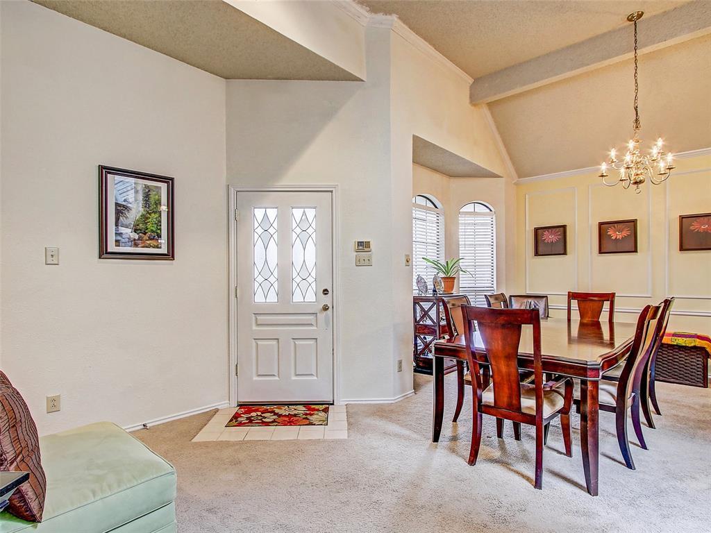 4303 Bendwood Lane, Dallas, Texas 75287 - acquisto real estate best prosper realtor susan cancemi windfarms realtor