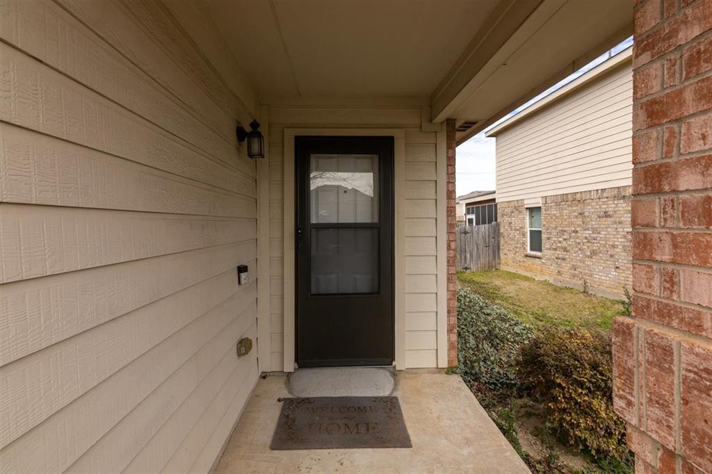 4860 Parkview Hills Lane, Fort Worth, Texas 76179 - acquisto real estate best prosper realtor susan cancemi windfarms realtor