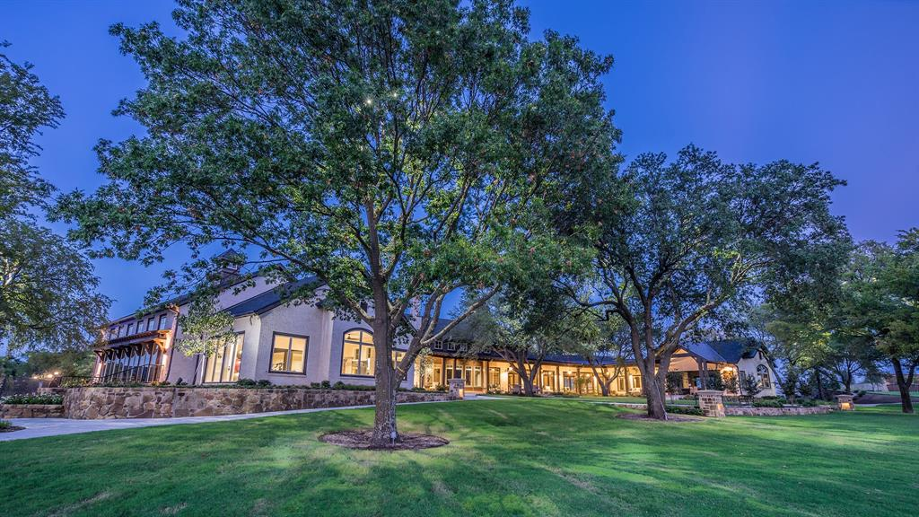 2524 Preakness Place, Celina, Texas 75009 - acquisto real estate best flower mound realtor jody daley lake highalands agent of the year
