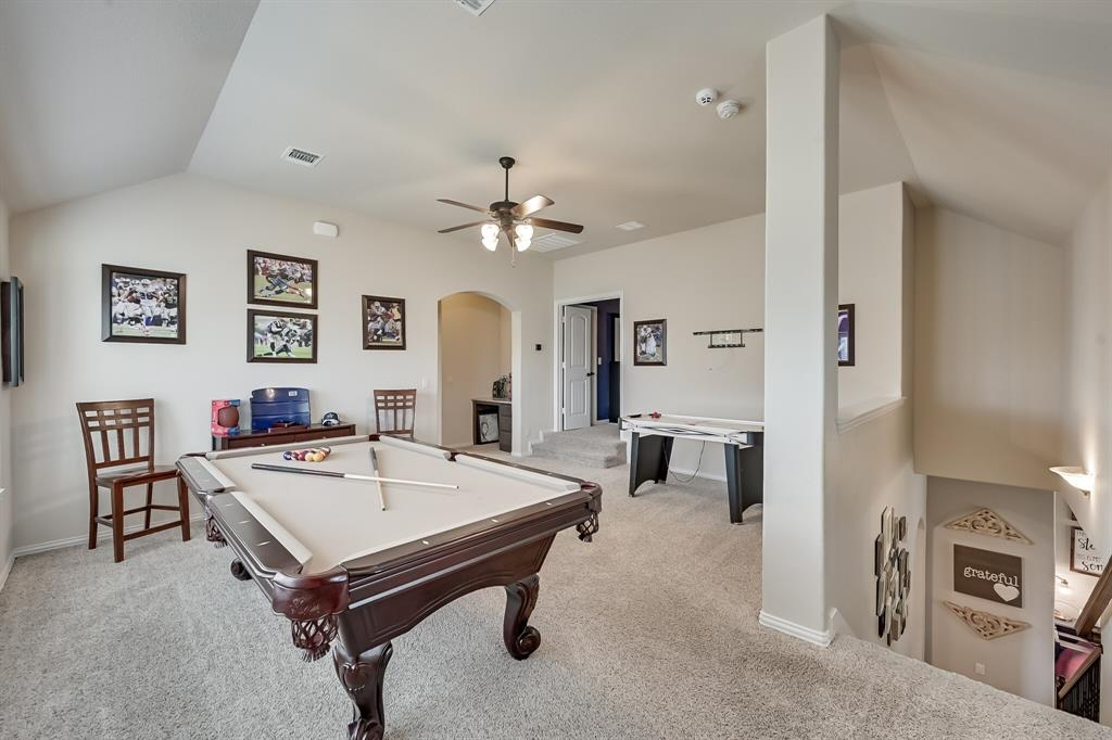 1617 Wright Street, Savannah, Texas 76227 - acquisto real estate best realtor westlake susan cancemi kind realtor of the year