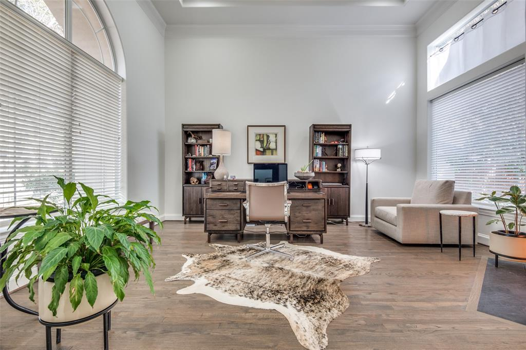 14730 Celestial Place, Dallas, Texas 75254 - acquisto real estate best flower mound realtor jody daley lake highalands agent of the year