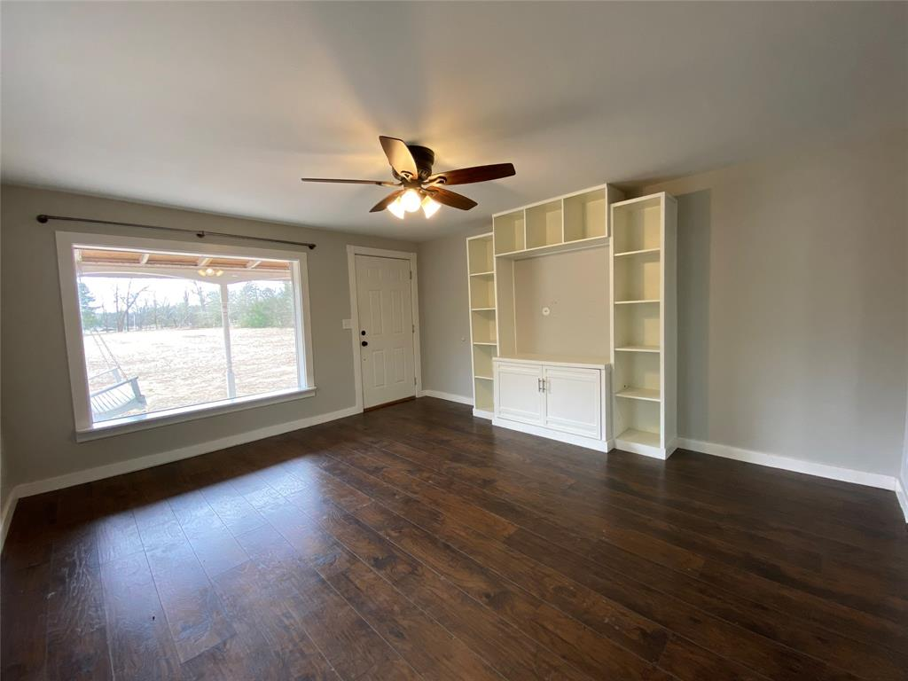96 County Road 3350 Cookville, Texas 75558 - acquisto real estate best highland park realtor amy gasperini fast real estate service