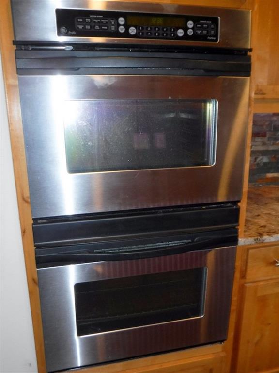 4222 Glen Springs Drive, Arlington, Texas 76016 - acquisto real estate best listing listing agent in texas shana acquisto rich person realtor