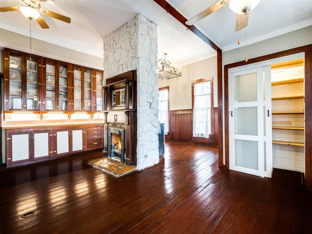 601 Parker Street, McKinney, Texas 75069 - acquisto real estate best style realtor kim miller best real estate reviews dfw