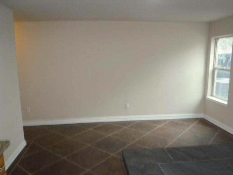 4222 Glen Springs Drive, Arlington, Texas 76016 - acquisto real estate best luxury buyers agent in texas shana acquisto inheritance realtor
