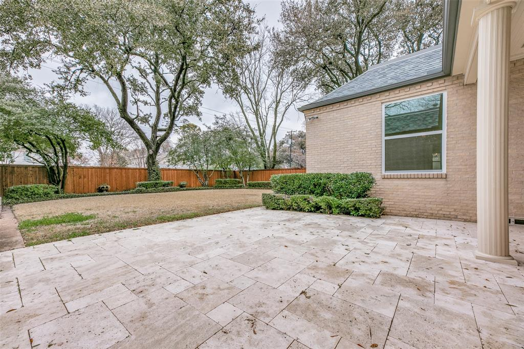 7127 Lakehurst  Avenue, Dallas, Texas 75230 - acquisto real estate best frisco real estate agent amy gasperini panther creek realtor