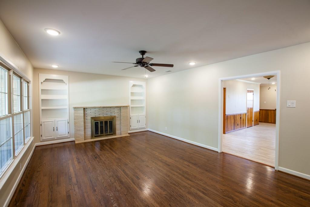811 19th Street, Plano, Texas 75074 - acquisto real estate best the colony realtor linda miller the bridges real estate