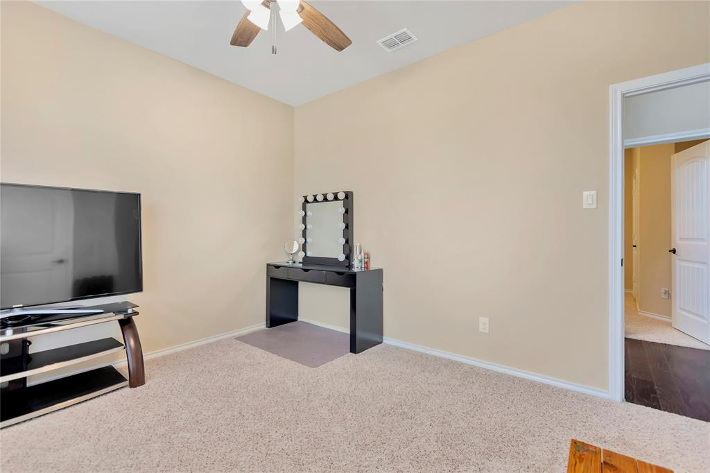 10112 Burtrum Drive, Fort Worth, Texas 76177 - acquisto real estate best looking realtor in america shana acquisto
