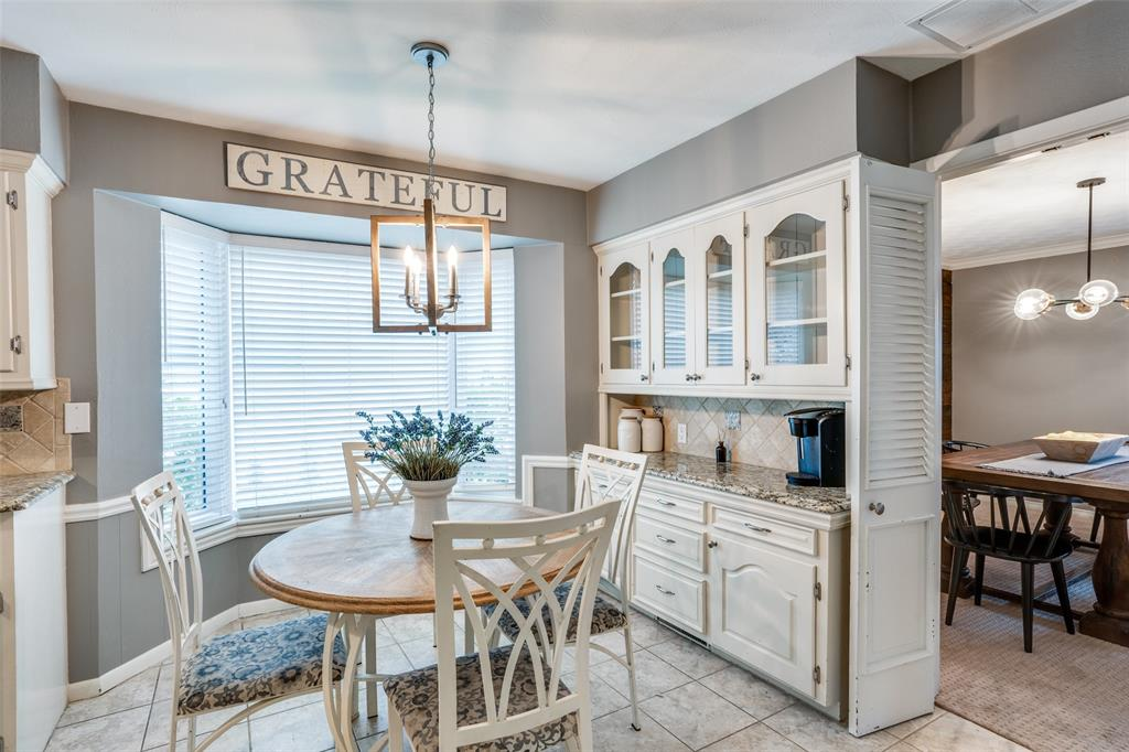 3224 Chapel Downs Drive, Dallas, Texas 75229 - acquisto real estate best real estate company to work for