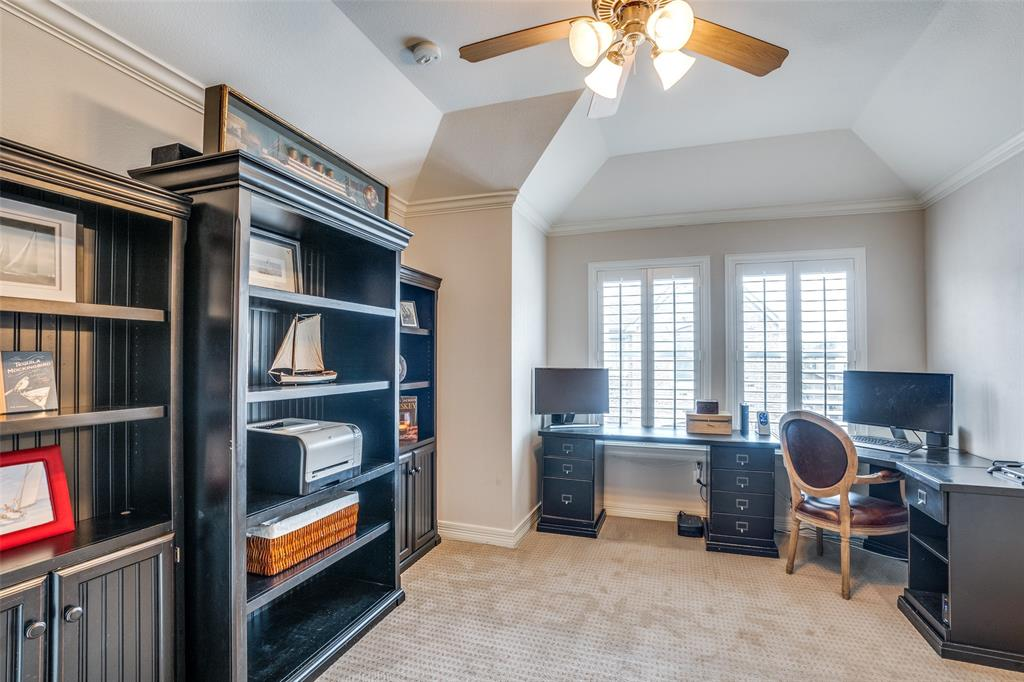 4308 Holland Avenue, Dallas, Texas 75219 - acquisto real estate best investor home specialist mike shepherd relocation expert