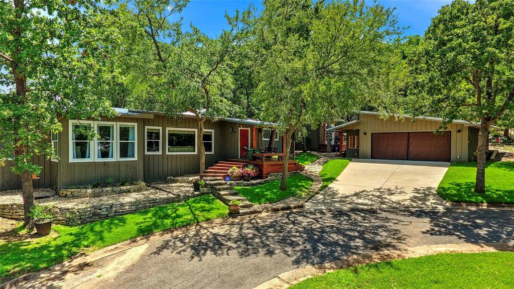 184 Shadow  Lane, Pottsboro, Texas 75076 - Acquisto Real Estate best plano realtor mike Shepherd home owners association expert