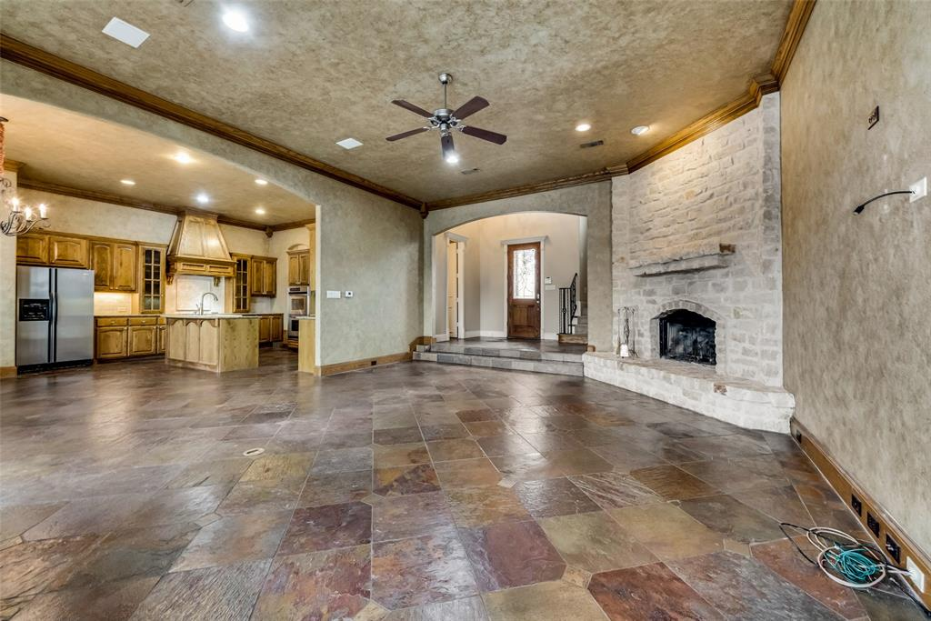 218 Hide A Way Drive, Mabank, Texas 75156 - acquisto real estate best frisco real estate agent amy gasperini panther creek realtor