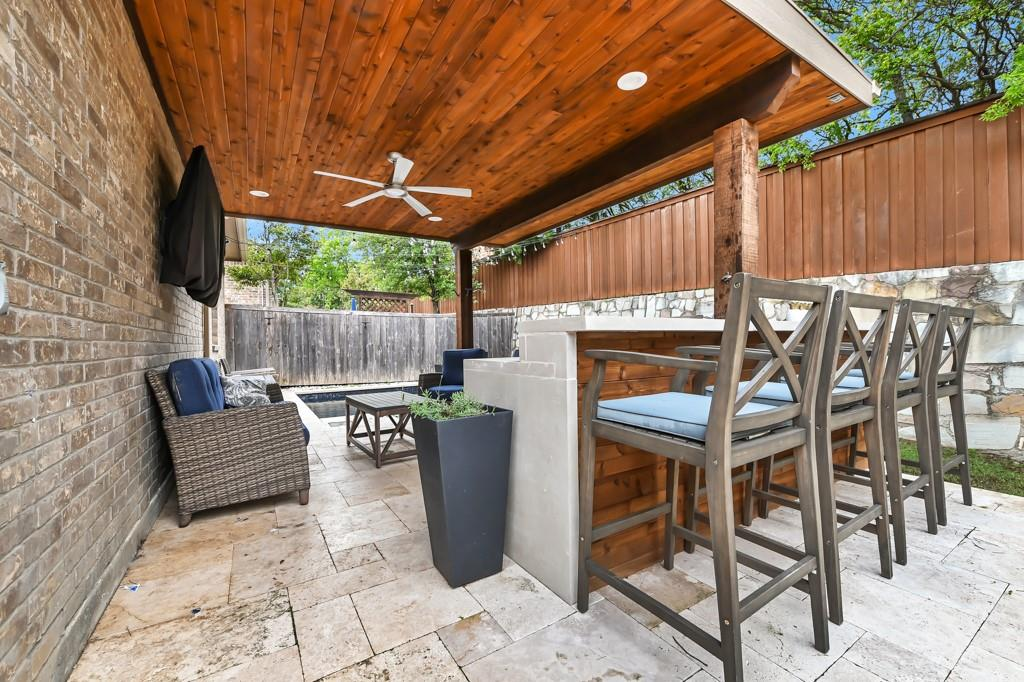 1404 Steepleview Lane, McKinney, Texas 75069 - acquisto real estate best looking realtor in america shana acquisto