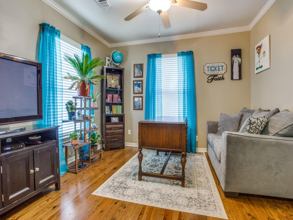 919 College Street, Sherman, Texas 75092 - acquisto real estate best photos for luxury listings amy gasperini quick sale real estate