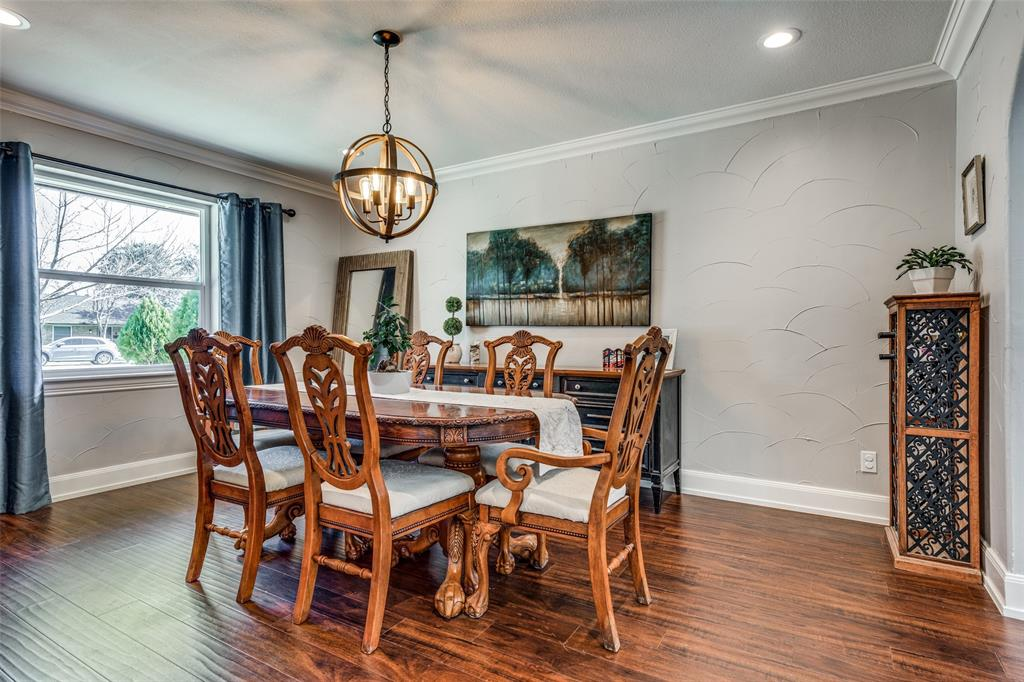 10015 Tim Tam Circle, Dallas, Texas 75229 - acquisto real estate best flower mound realtor jody daley lake highalands agent of the year