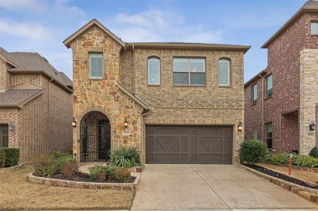 3920 Brookridge Court, Bedford, Texas 76021 - acquisto real estate best luxury home specialist shana acquisto