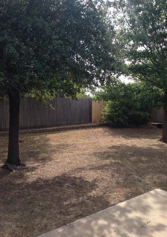 5721 Springtide Drive, Fort Worth, Texas 76135 - acquisto real estate best luxury buyers agent in texas shana acquisto inheritance realtor