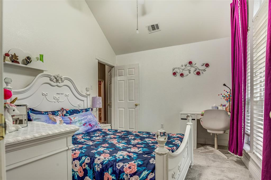 5400 Rockwood Drive, The Colony, Texas 75056 - acquisto real estate best realtor dallas texas linda miller agent for cultural buyers