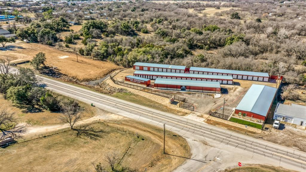 616a East  Road, Stephenville, Texas 76401 - Acquisto Real Estate best plano realtor mike Shepherd home owners association expert