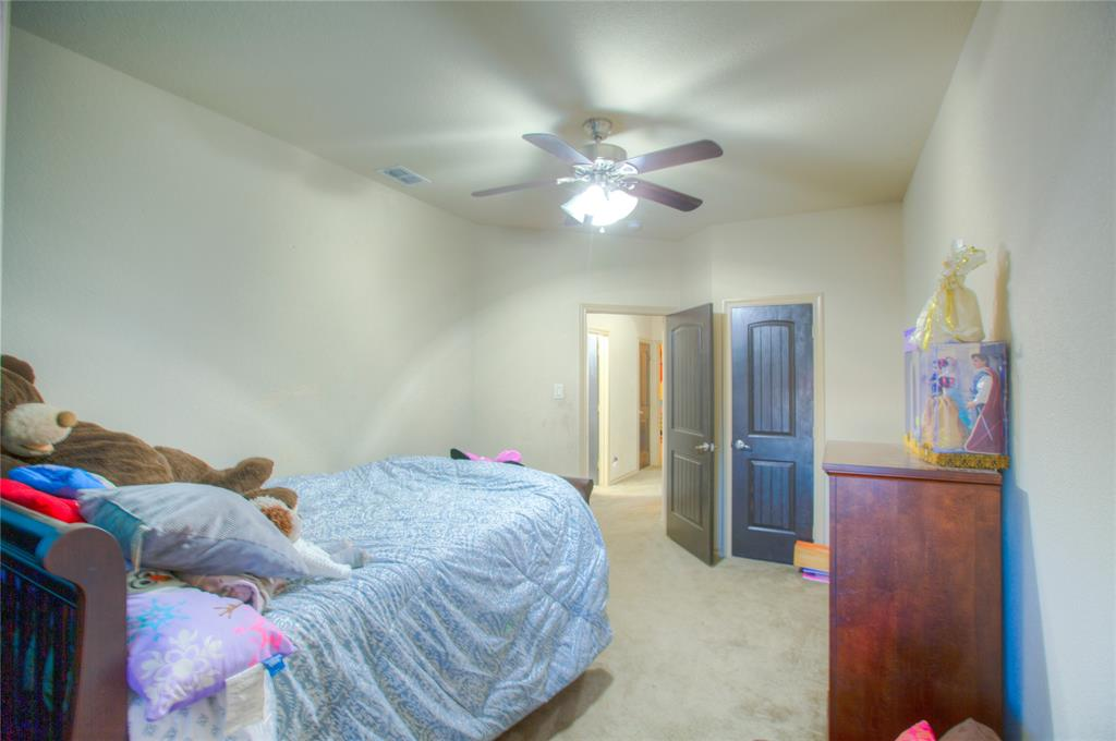1325 Woodbine Cliff Drive, Fort Worth, Texas 76179 - acquisto real estate best listing photos hannah ewing mckinney real estate expert