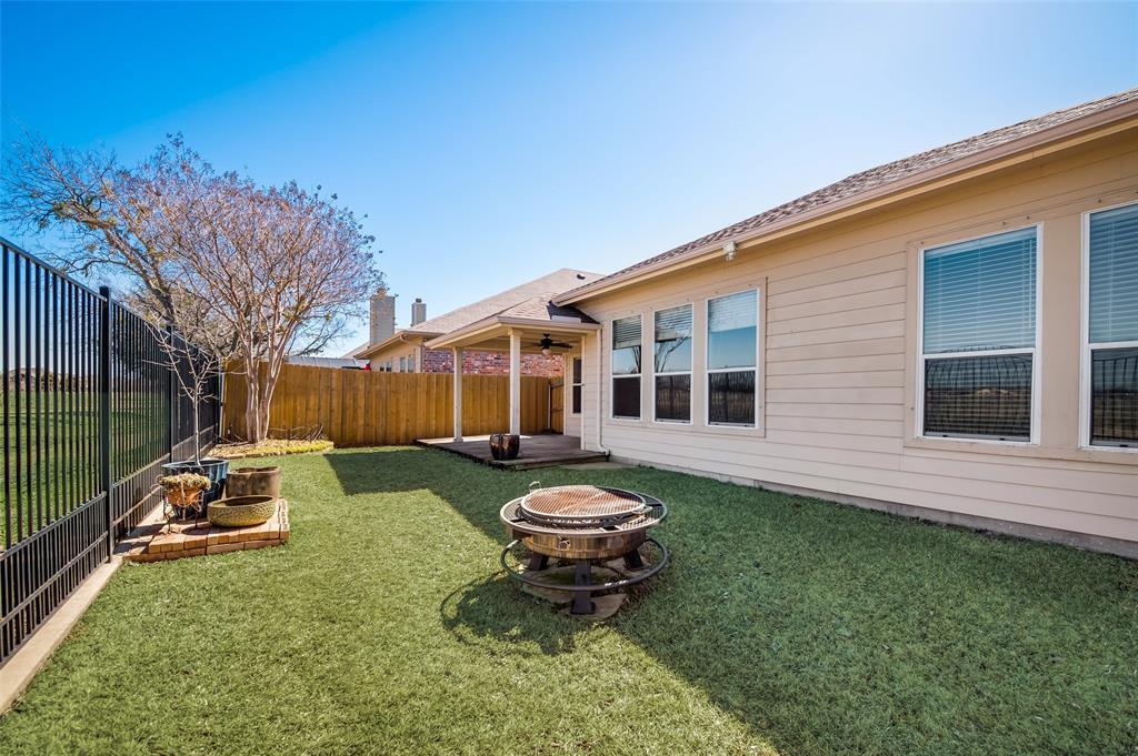 316 Highland Ridge Drive, Wylie, Texas 75098 - acquisto real estate best luxury home specialist shana acquisto
