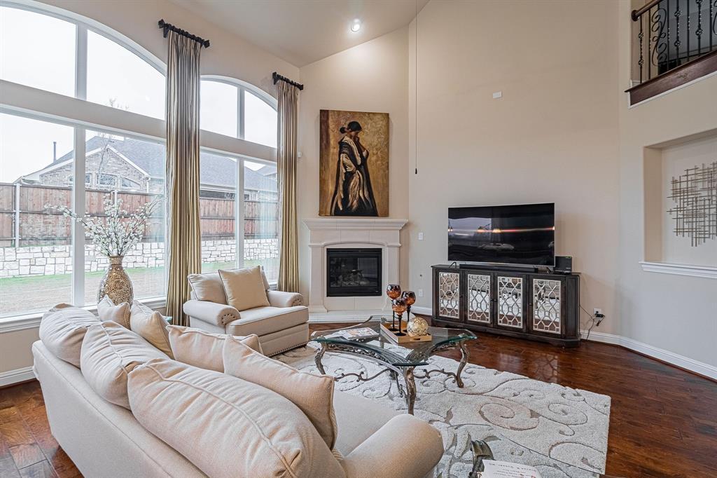 103 Lantana Lane, Wylie, Texas 75098 - acquisto real estate best real estate company in frisco texas real estate showings
