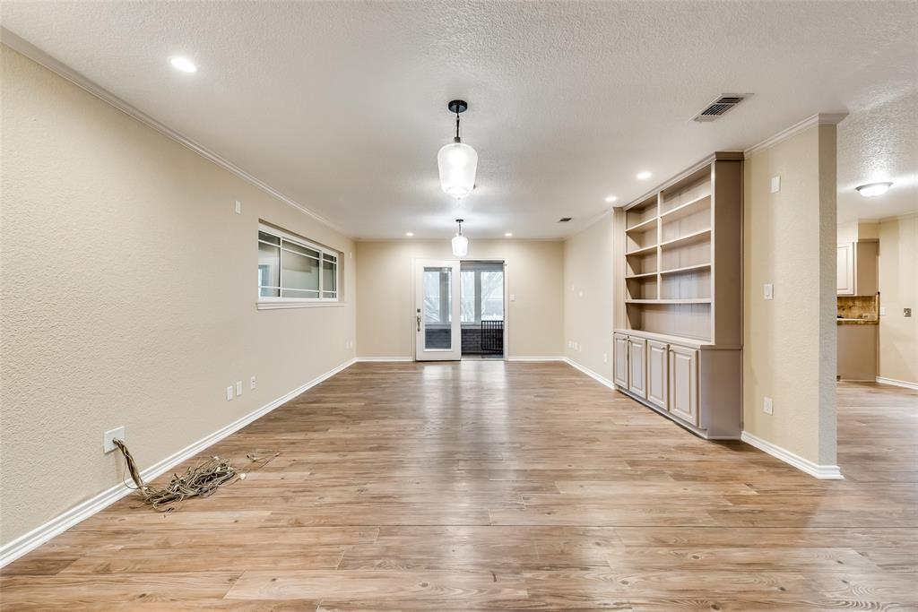 469 Pioneer Road, Rhome, Texas 76078 - acquisto real estate best style realtor kim miller best real estate reviews dfw
