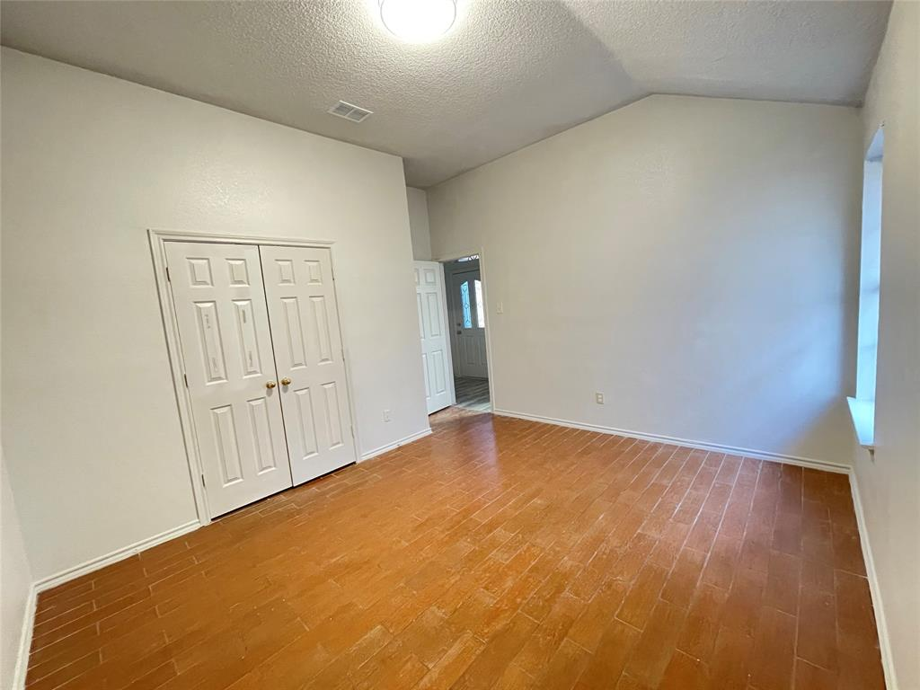 3614 Sunnypark Drive, Arlington, Texas 76014 - acquisto real estate best investor home specialist mike shepherd relocation expert
