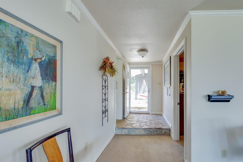 461 County Road 1812  Clifton, Texas 76634 - acquisto real estate best celina realtor logan lawrence best dressed realtor