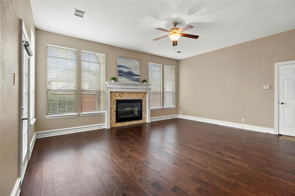 7616 England Drive, Plano, Texas 75025 - acquisto real estate best style realtor kim miller best real estate reviews dfw