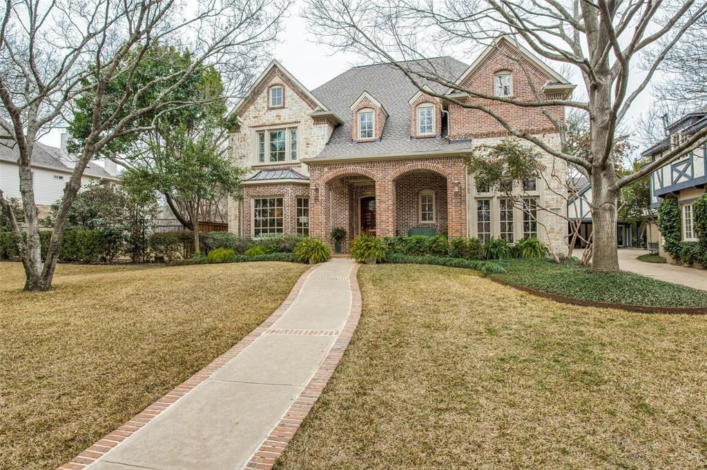 7318 Colgate Avenue, Dallas, Texas 75225 - Acquisto Real Estate best mckinney realtor hannah ewing stonebridge ranch expert