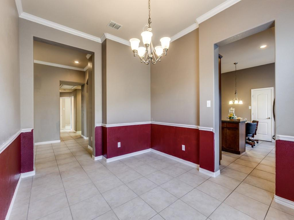 3028 Hinnant Drive, Wylie, Texas 75098 - acquisto real estate best prosper realtor susan cancemi windfarms realtor