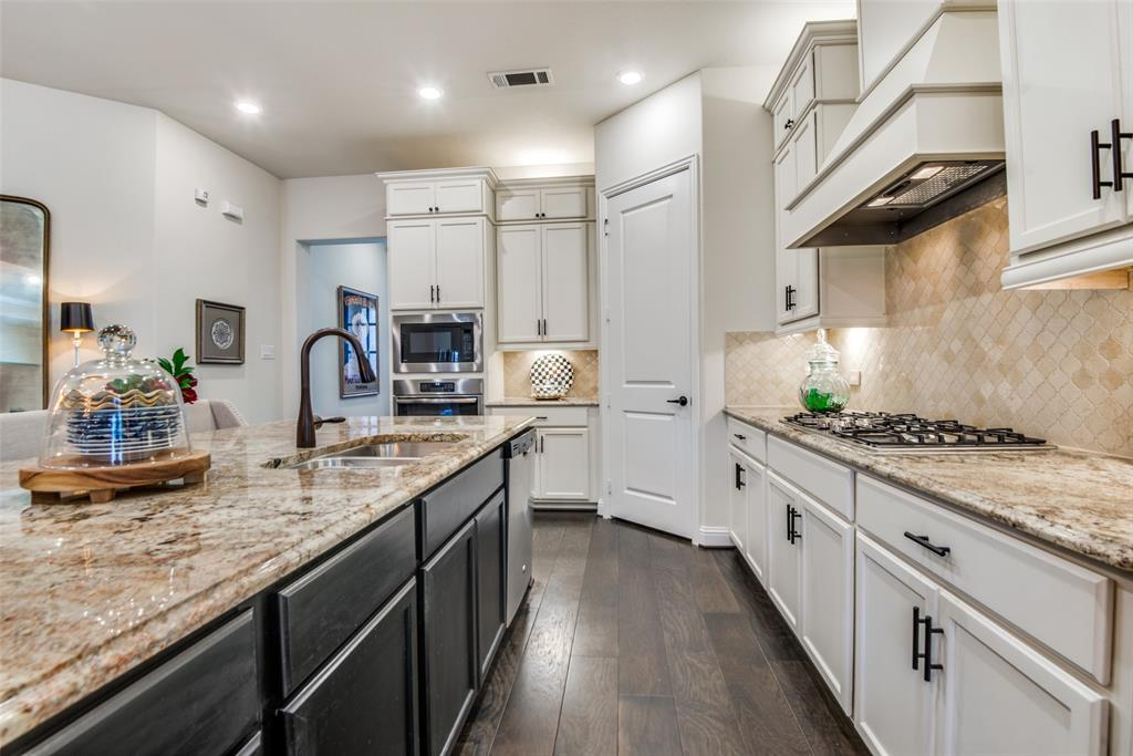 2708 Cromwell The Colony, Texas 75056 - acquisto real estate best the colony realtor linda miller the bridges real estate