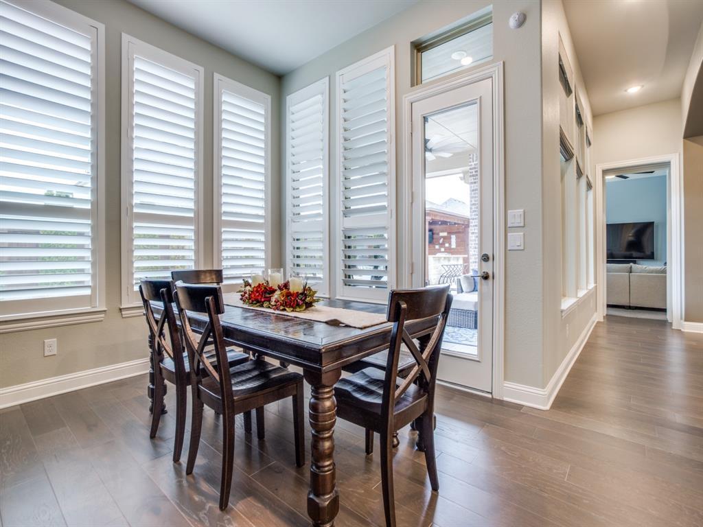 741 Biltmore Lane, Prosper, Texas 75078 - acquisto real estate best style realtor kim miller best real estate reviews dfw