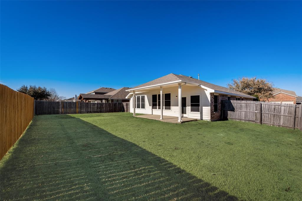 127 Hazelnut Trail, Forney, Texas 75126 - acquisto real estate best frisco real estate broker in texas for high net worth buyers