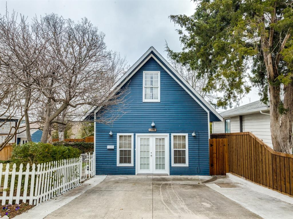 601 Parker Street, McKinney, Texas 75069 - acquisto real estate best flower mound realtor jody daley lake highalands agent of the year