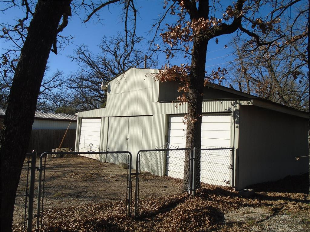 112 Ricky Lane, Burleson, Texas 76028 - acquisto real estate best allen realtor kim miller hunters creek expert
