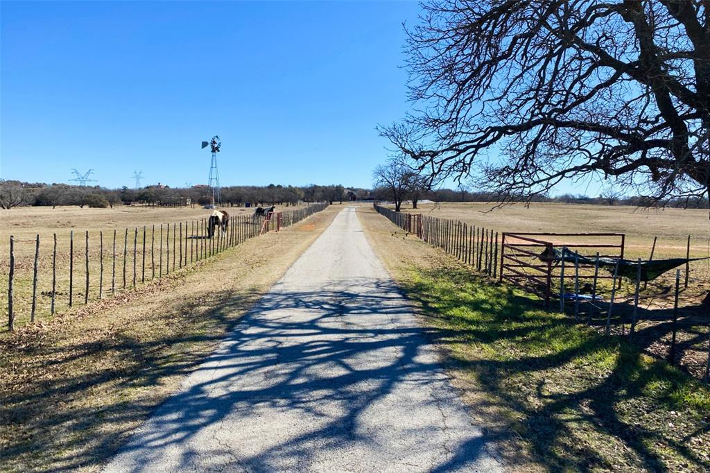 TBD PR 2381 Decatur, Texas 76234 - Acquisto Real Estate best frisco realtor Amy Gasperini 1031 exchange expert