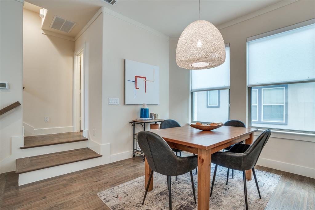 5905 Ross Avenue, Dallas, Texas 75206 - acquisto real estate best new home sales realtor linda miller executor real estate