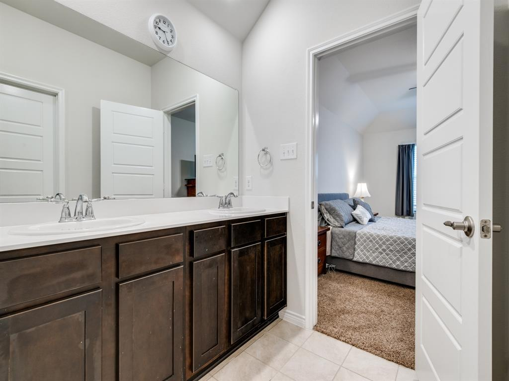 2369 Rosaline Drive, Little Elm, Texas 76227 - acquisto real estaet best boutique real estate firm in texas for high net worth sellers