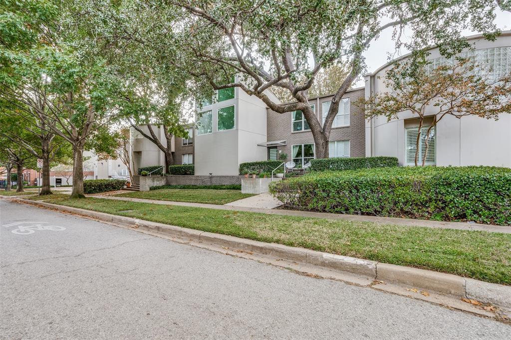 4231 Travis Street, Dallas, Texas 75205 - acquisto real estate best realtor foreclosure real estate mike shepeherd walnut grove realtor
