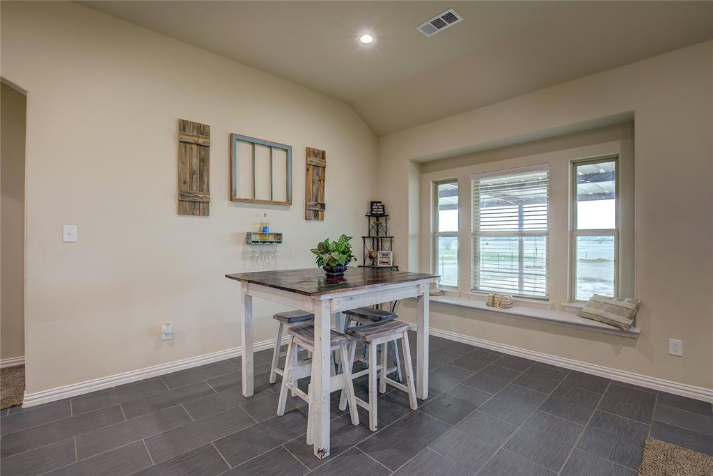 7265 Star Trail, Crandall, Texas 75114 - acquisto real estate best listing listing agent in texas shana acquisto rich person realtor
