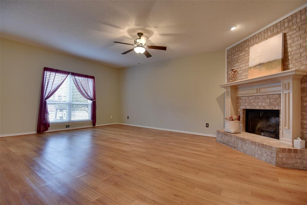 2506 Chene Drive, Sachse, Texas 75048 - acquisto real estate best negotiating realtor linda miller declutter realtor
