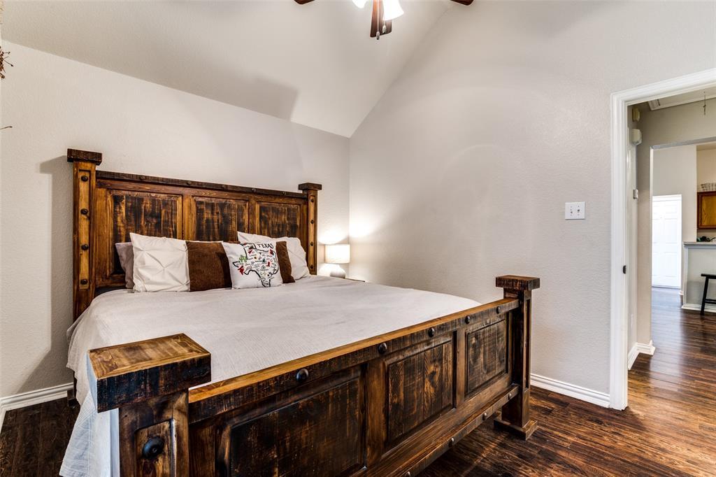 1425 Devonshire Drive, Providence Village, Texas 76227 - acquisto real estate best luxury buyers agent in texas shana acquisto inheritance realtor