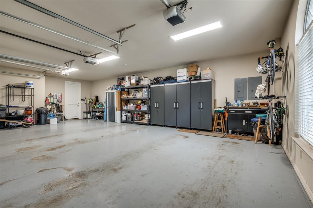 14730 Celestial Place, Dallas, Texas 75254 - acquisto real estate smartest realtor in america shana acquisto