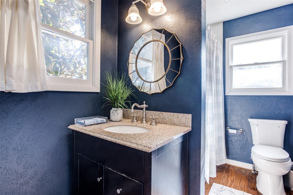 5338 Vanderbilt Avenue, Dallas, Texas 75206 - acquisto real estate best photos for luxury listings amy gasperini quick sale real estate