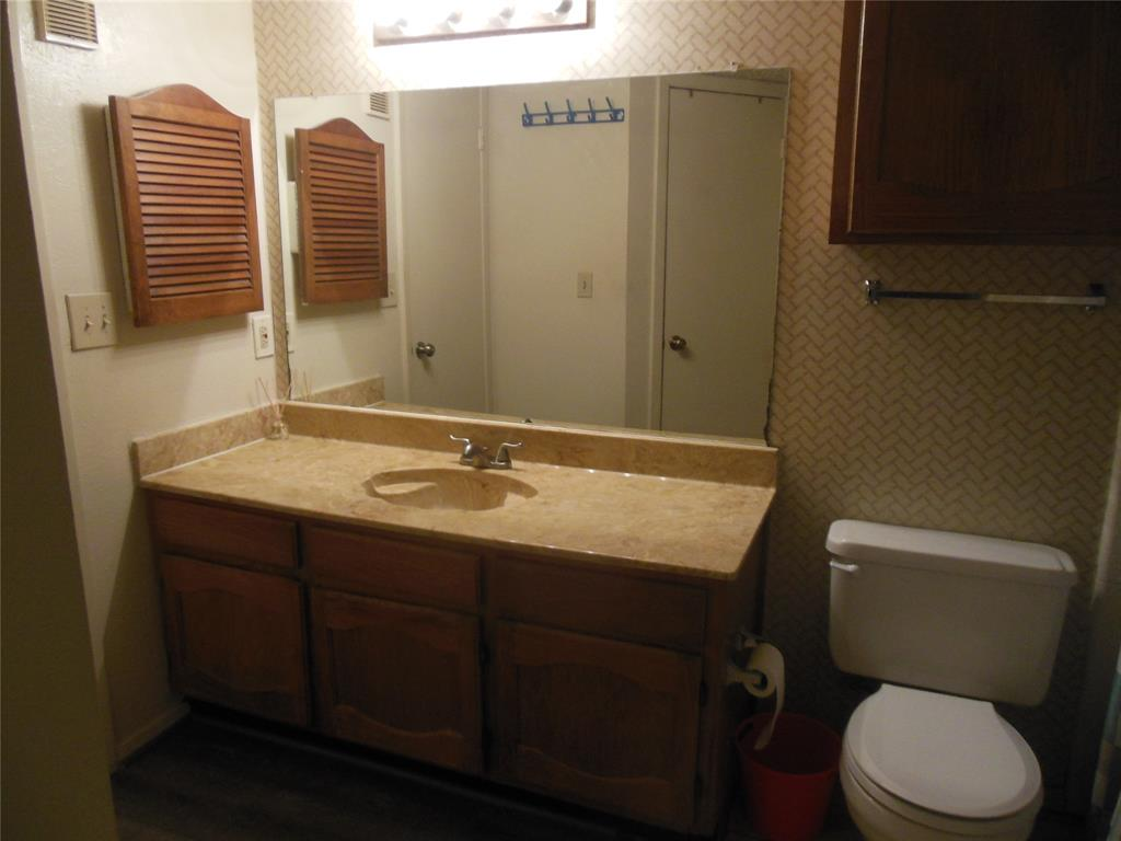 3022 Forest Lane, Dallas, Texas 75234 - acquisto real estate best allen realtor kim miller hunters creek expert