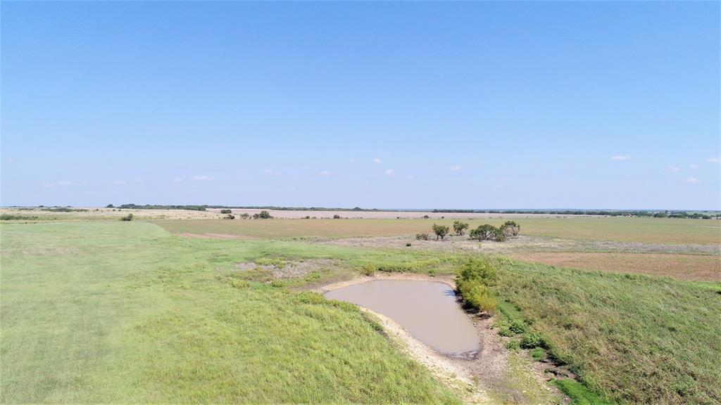 9999 County Road 240 Rockwood, Texas 76878 - Acquisto Real Estate best plano realtor mike Shepherd home owners association expert