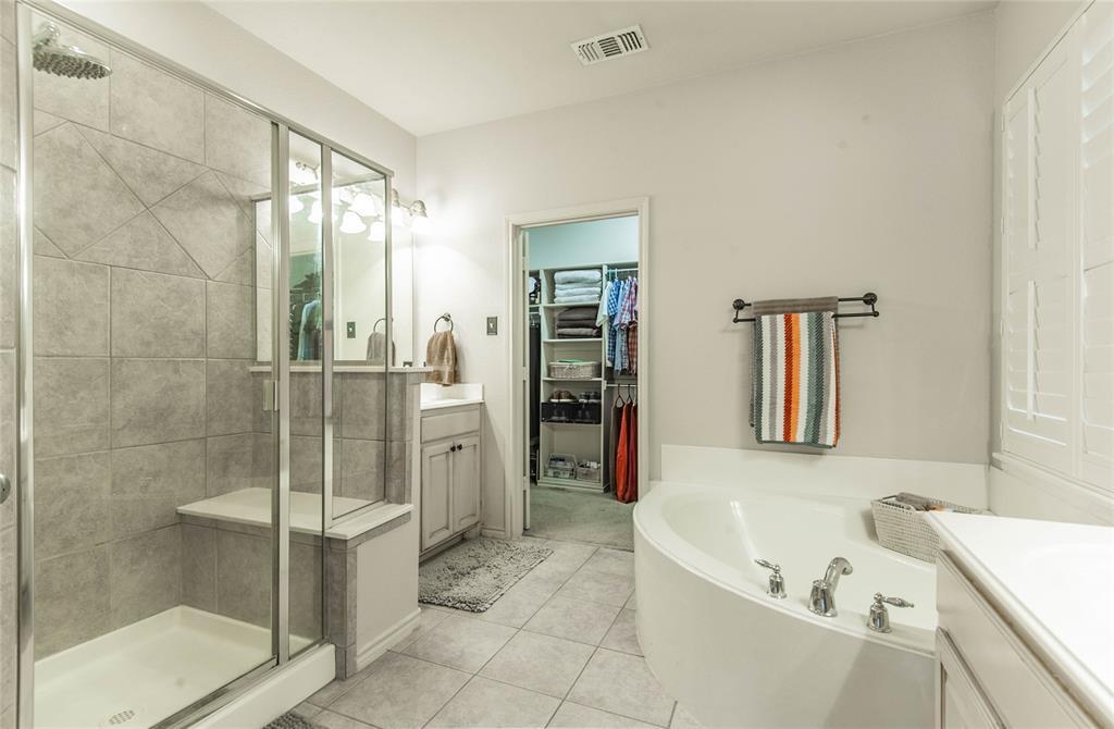 929 Southfork Drive, Allen, Texas 75013 - acquisto real estate best realtor foreclosure real estate mike shepeherd walnut grove realtor